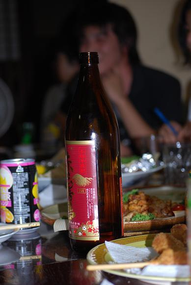 送り火15(酒).JPG
